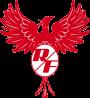 Red Fenix Logo